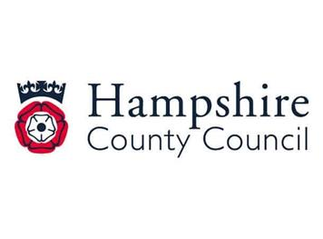 - Hamphire Recycling Centres