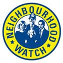 Speed Watch - A call for volunteers